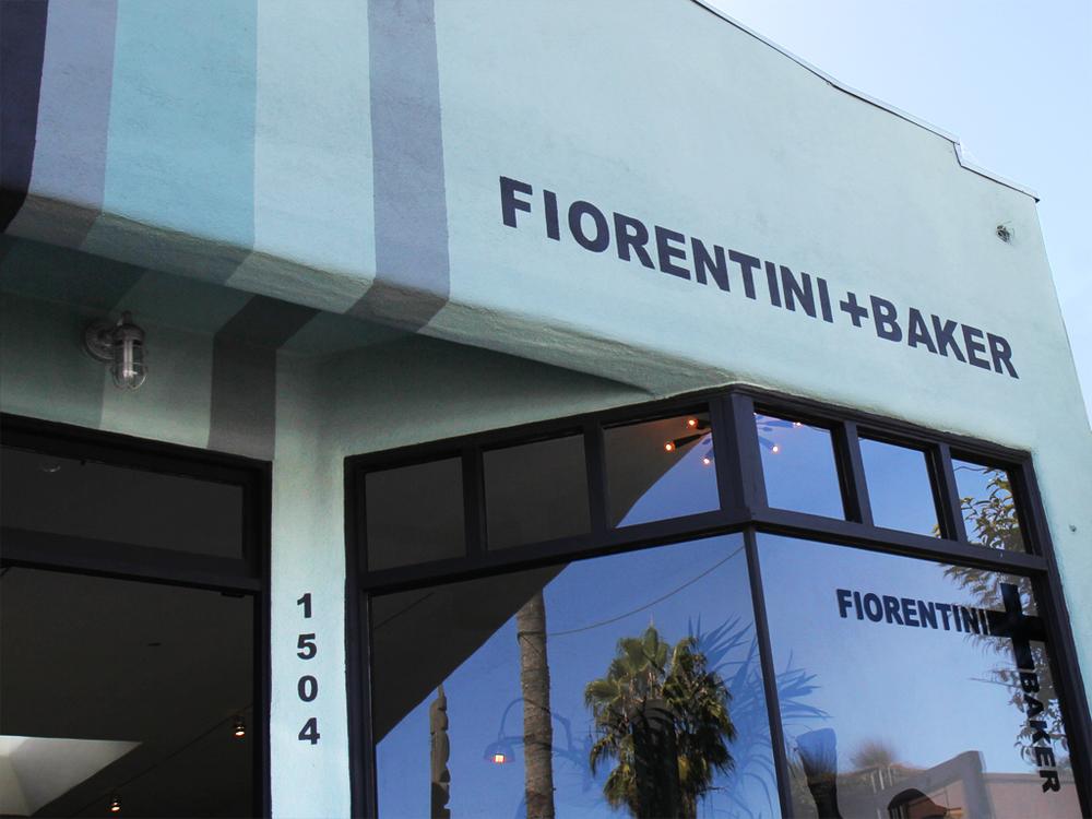 Fiorentini+Baker_29.JPG