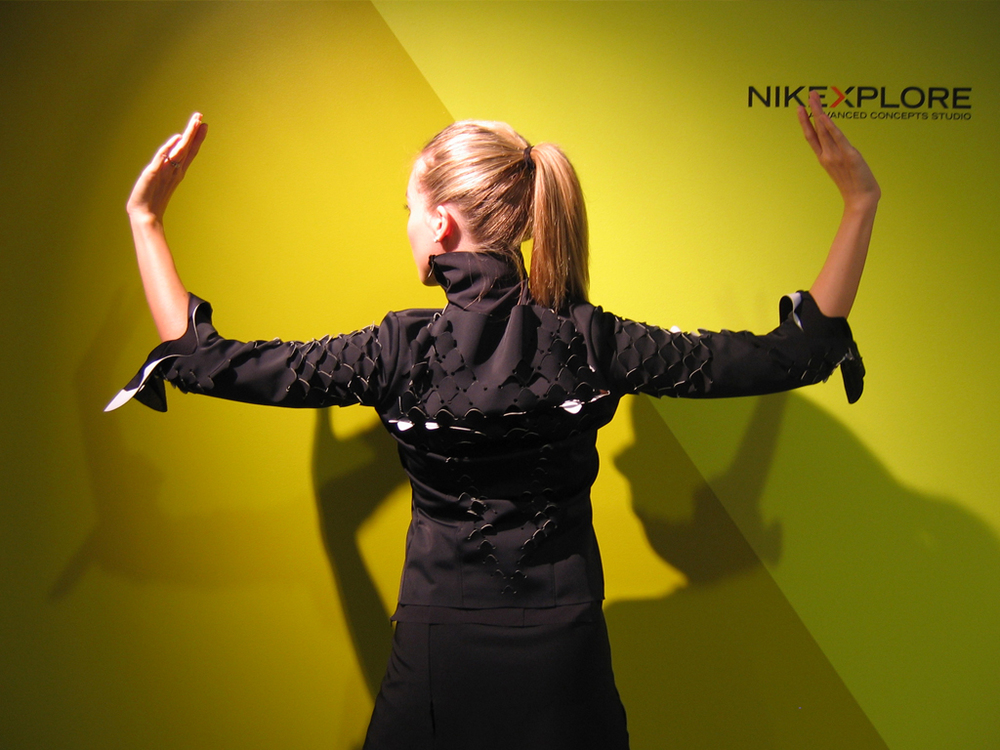 NIke_08.jpg