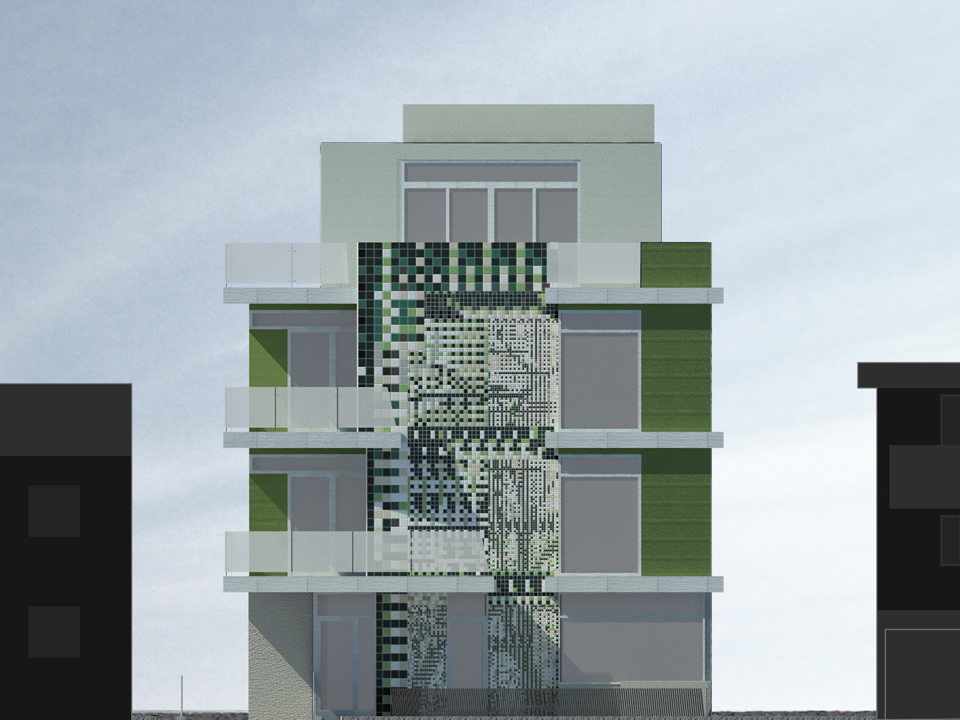 1013 Genesee Ave_Elevation with surrounding.jpg