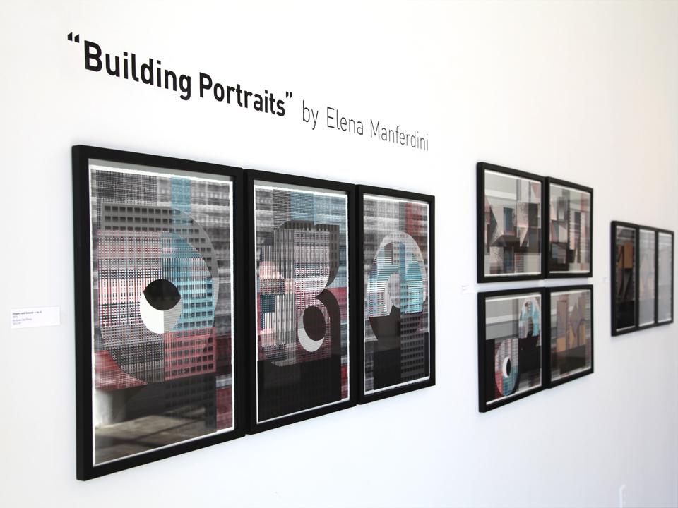 Building Portraits-show_02.jpg
