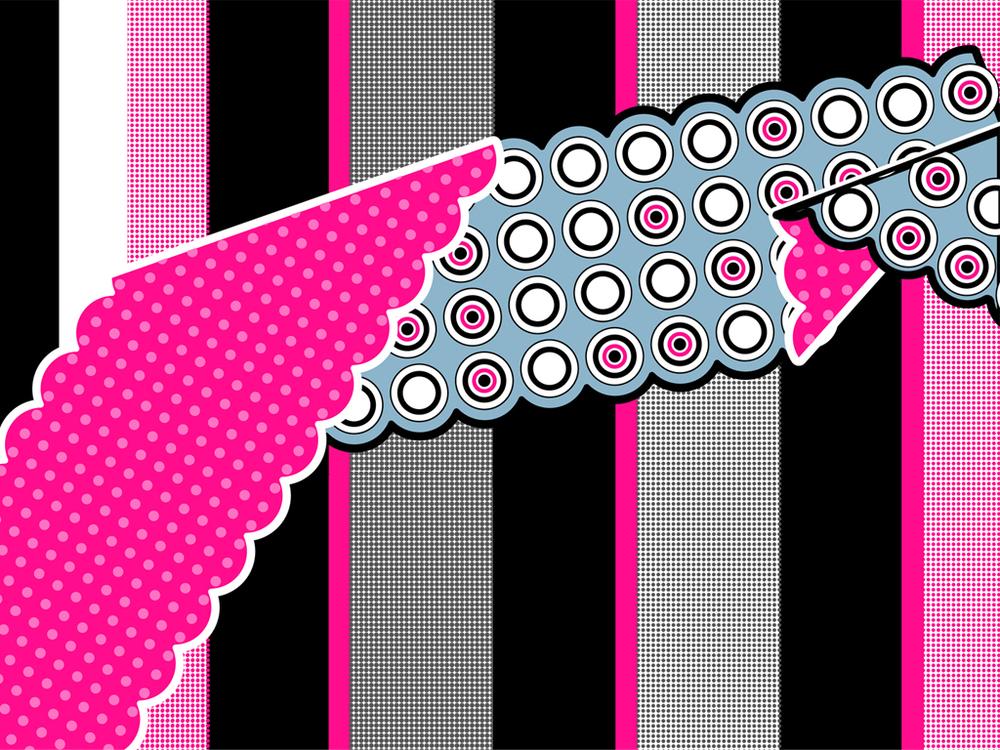 CloseUp_01.jpg