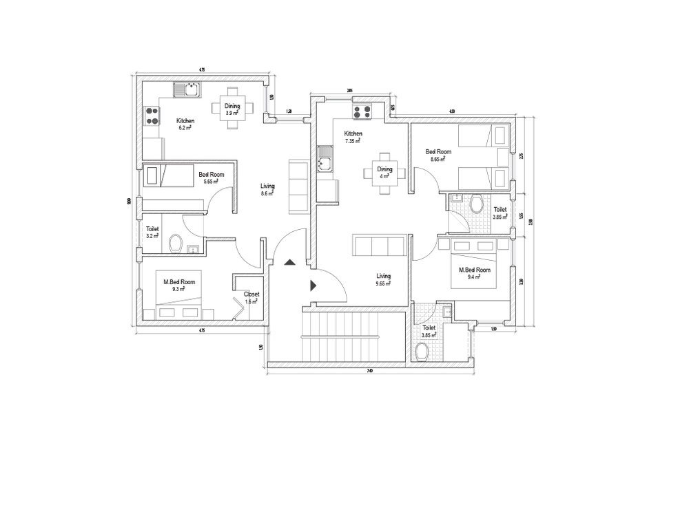 2016_11_10_Plan_Second Floor.jpg