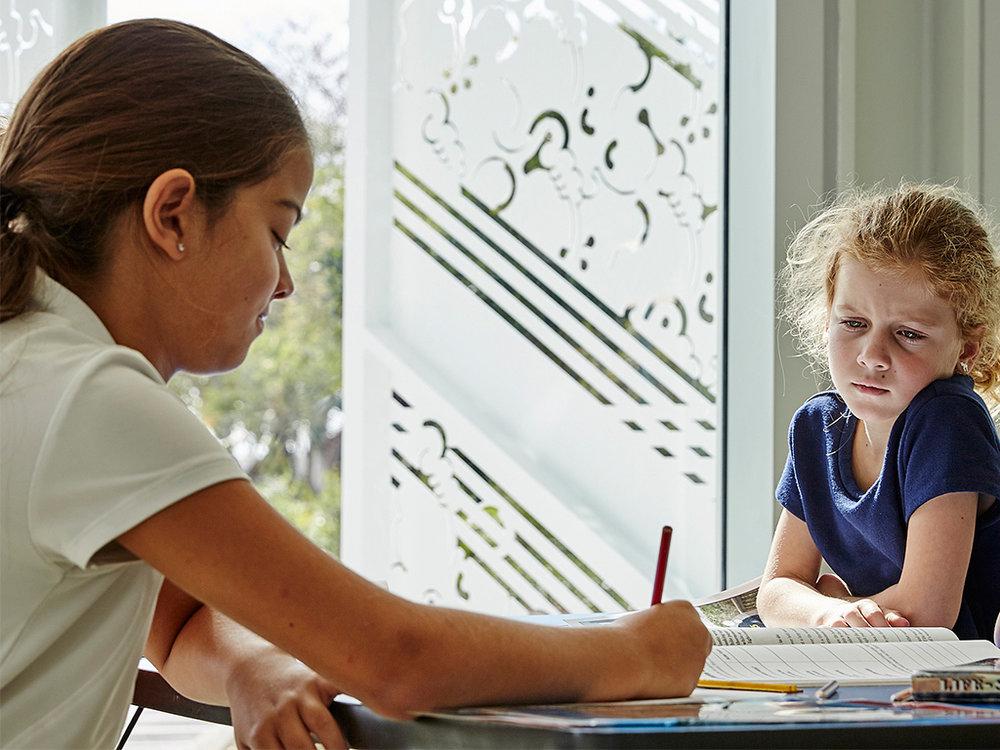Student Close Up.jpg