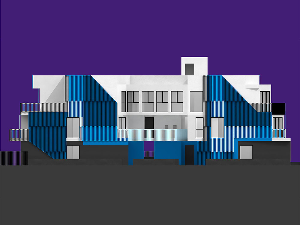 Martel_Color Series_NorthElevation_01.jpg