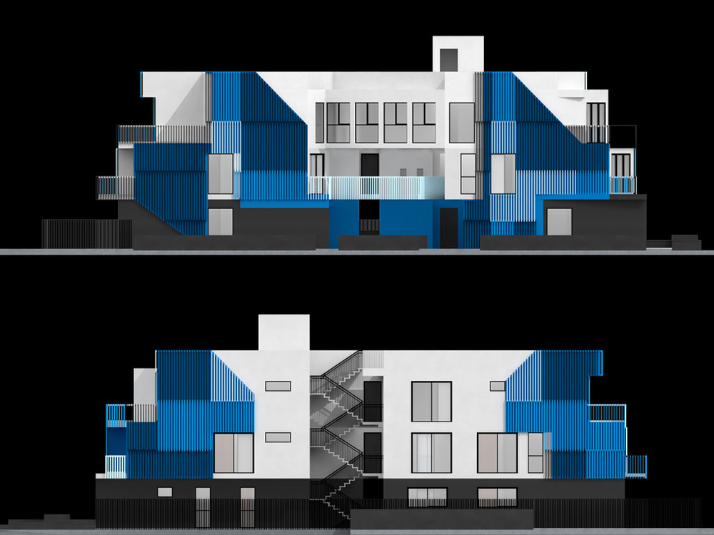 Martel_North South Elevations_03.jpg