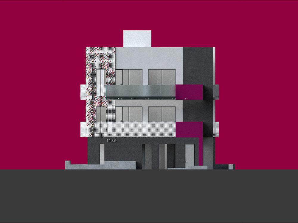 Detroit_Color Series_FrontElevation_01.jpg