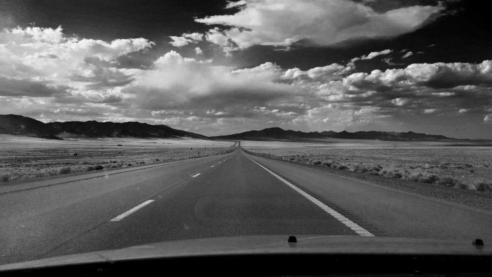 the long road ahead.jpg