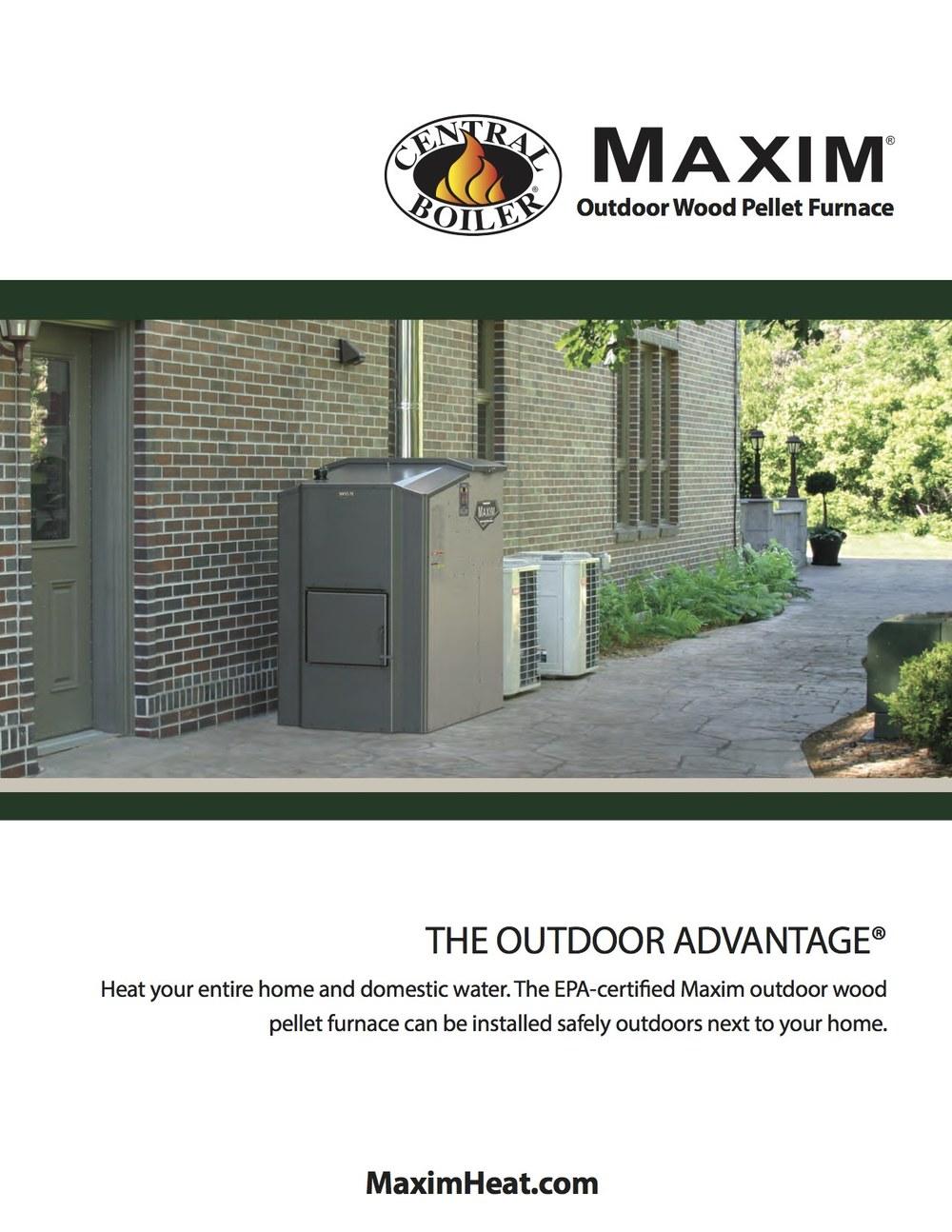 burnham steam boiler installation manual