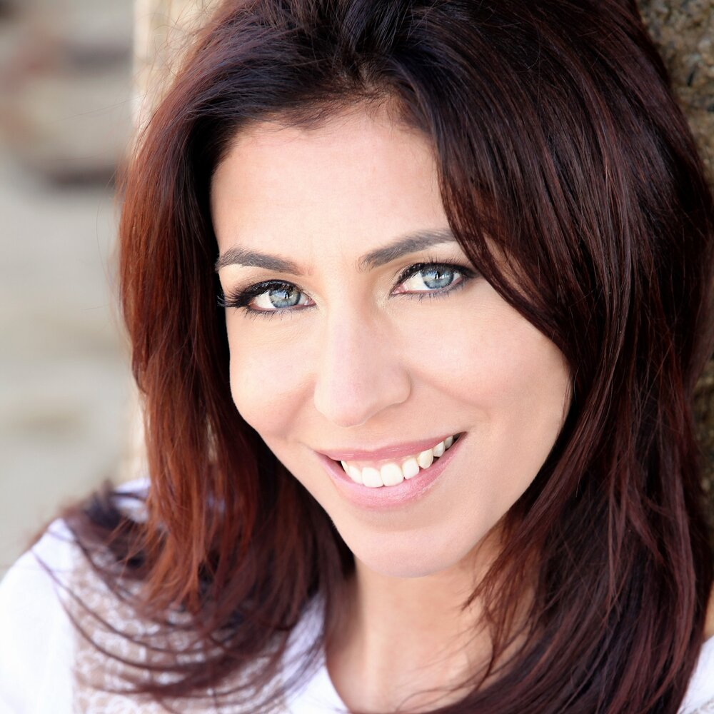 Tina Marie Bertoli