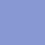JERRICA-ZARIC-INTERIOR-DESIGN_PROCESS_DISCOVERY-PHASE
