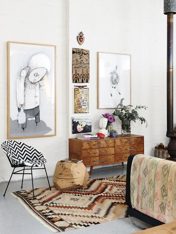 JZID-Eclectic-Design_Faraway house.jpg