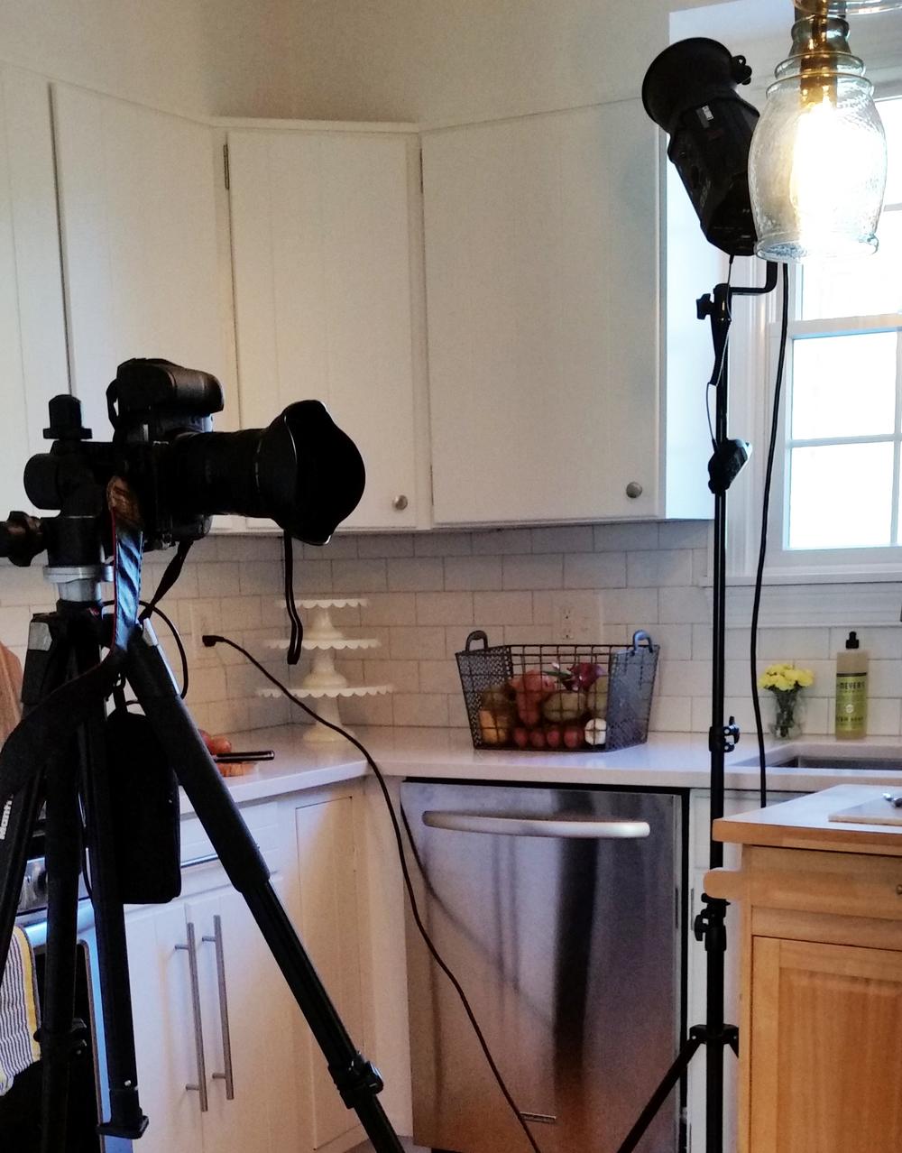 JZID-Behind the scenes-Kitchen-Photo Shoot.jpg