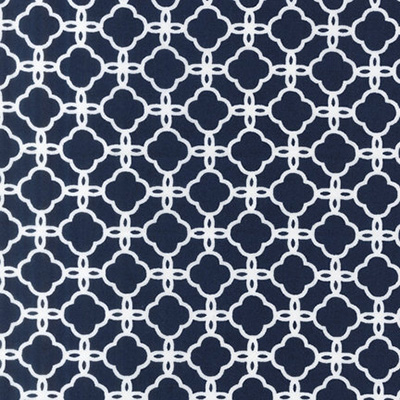 Lattice: A design of interlacing, criss-crossing stripes forming a network.