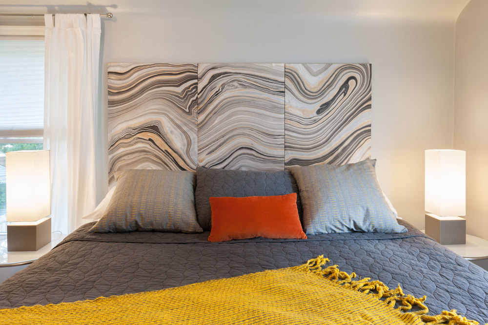JZID-Master-Bed-Reveal_marble headboard_Sept2015.jpg