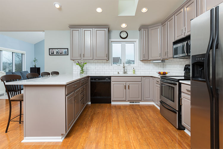 JZID-South-Pond-Kitchen_3.jpg