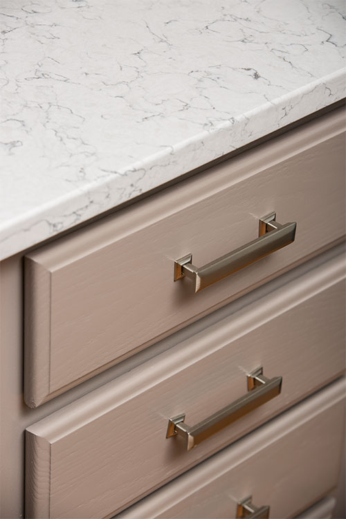 JZID-South-Pond-Kitchen_cabinet-closeup2.jpg