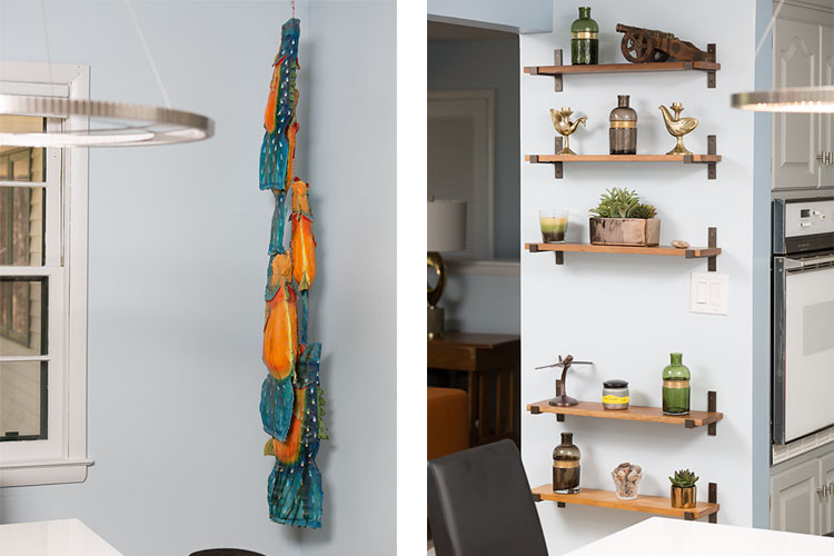 JZID-Donmar-Lane_dining-room_fish&shelves.jpg