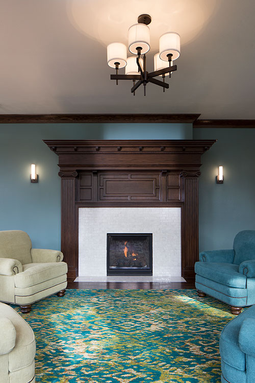 JZID-Beloit-College-Emerson-fireplace.jpg