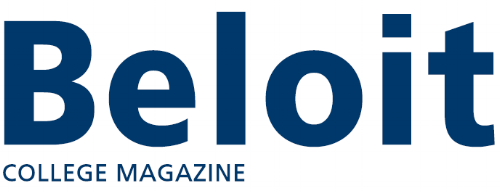 Beloit-College-Magazine.png