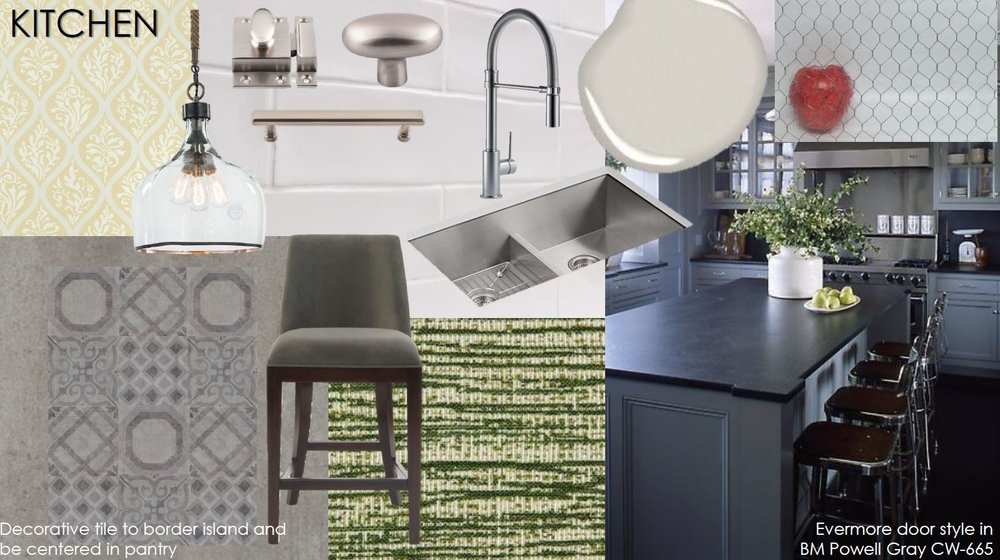 JZID-Waunakee-Remodel-Kitchen-Styleboard.JPG