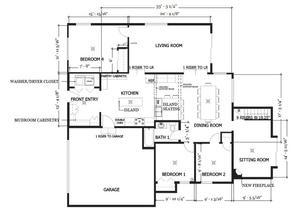 JZID-Pretty-Lake-Layout_1stFloor_After.JPG