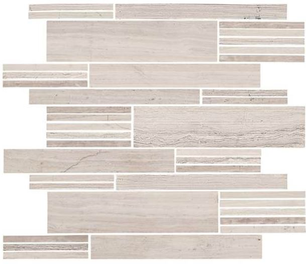 Daltile Limestone Collection.JPG