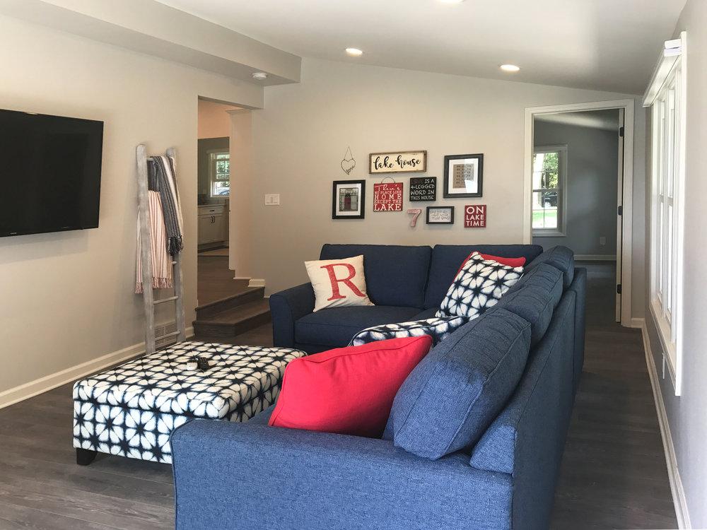 Living-Room-2-B.jpg