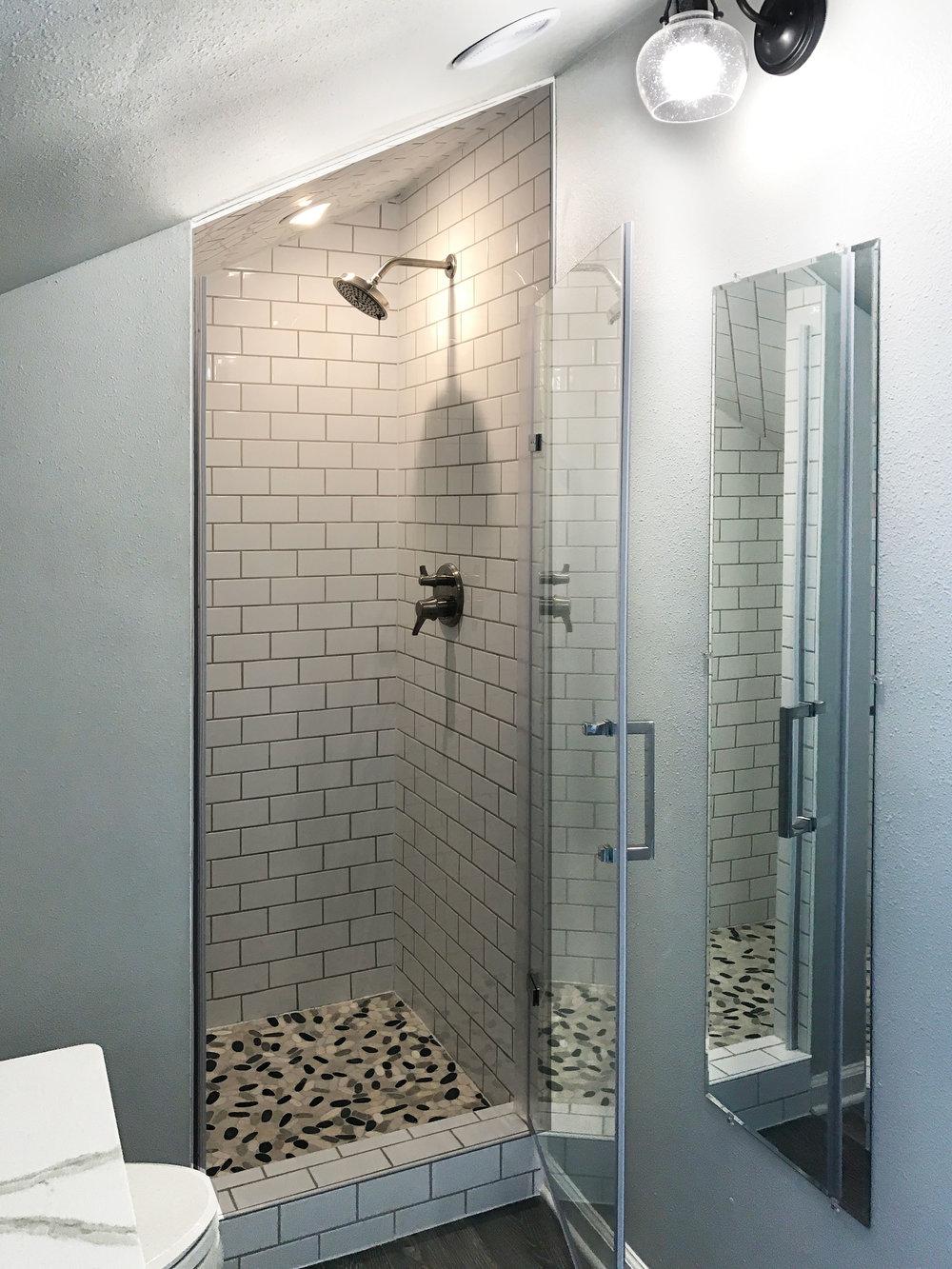Master-Shower-B.jpg
