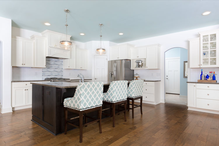 JZID-Brookfield-Kitchen-Counters_wide-angle.jpg