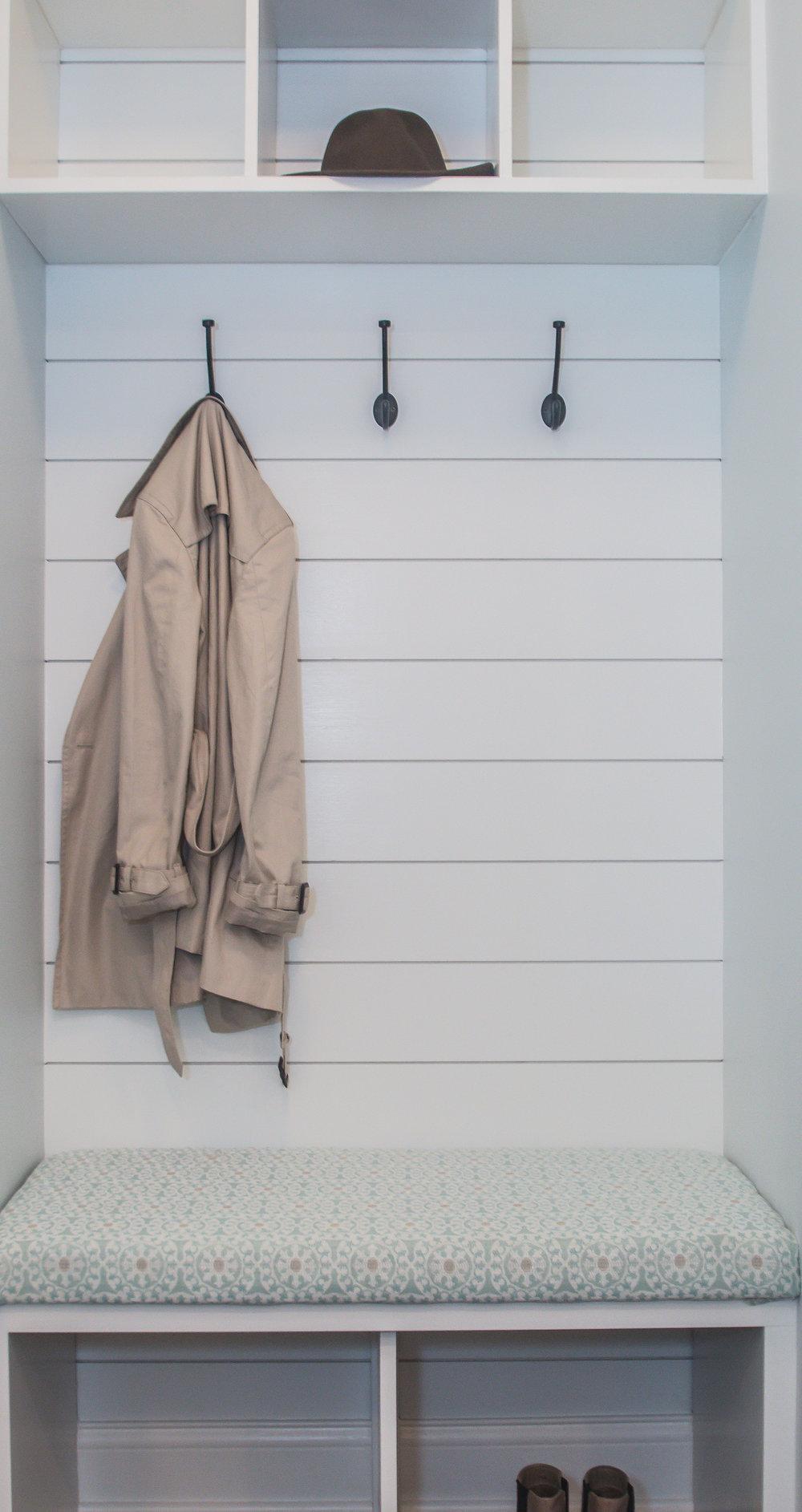 JZID-SheffieldAve-Coat.jpg
