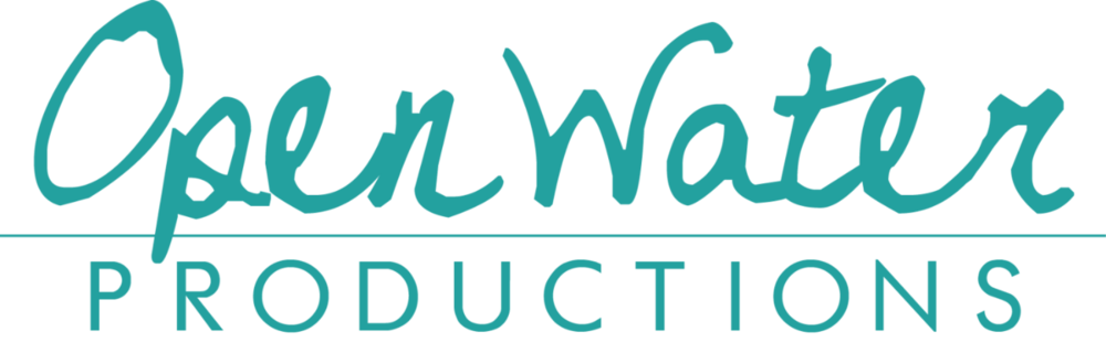 OpenWater Productions