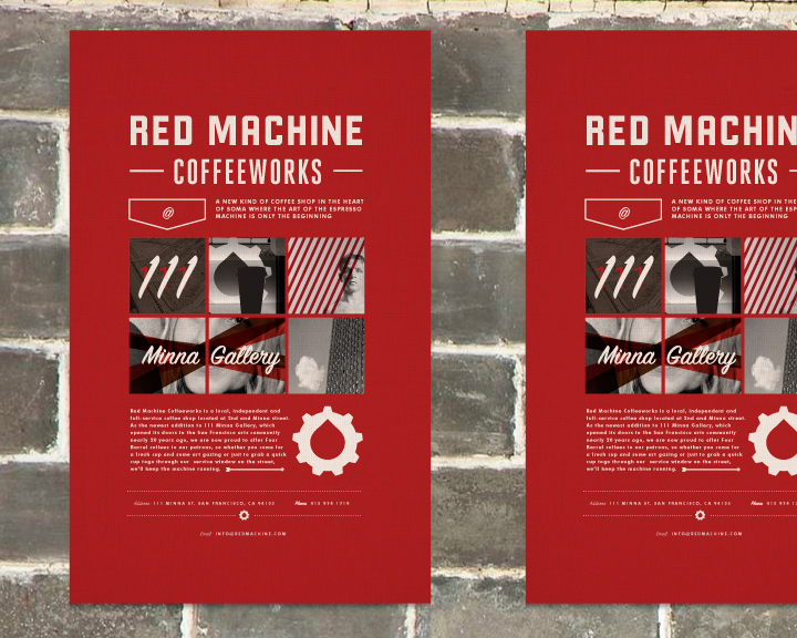 red11_o.jpg
