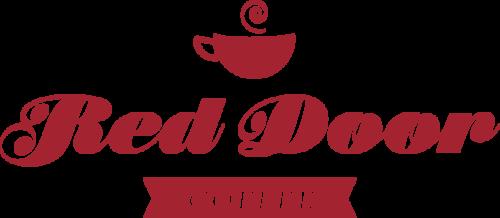 red_door_coffee_logo.png