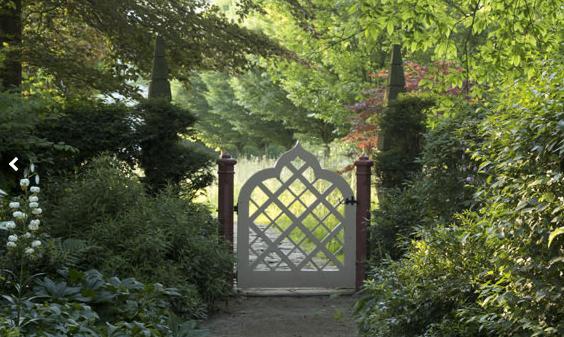 Highgrove_Gardens 2.png