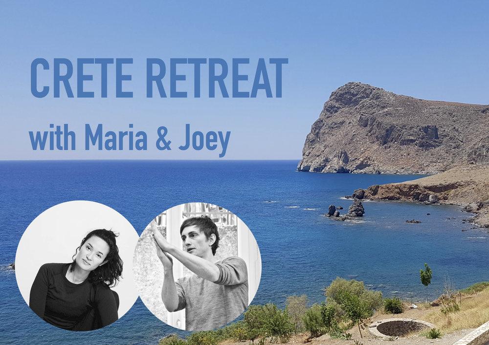 crete retreat kula website header 2.jpg
