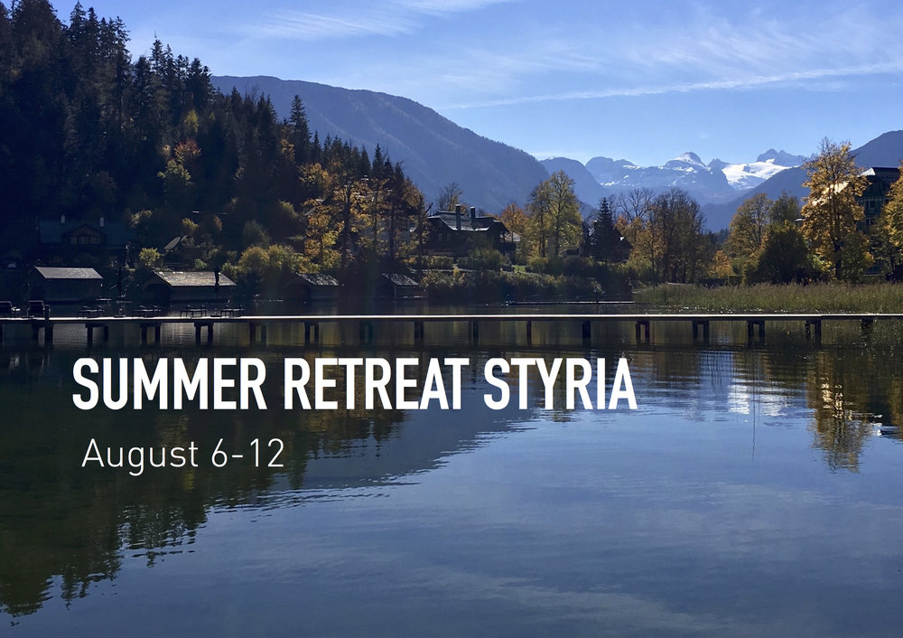 summer retreat styria pic.jpg