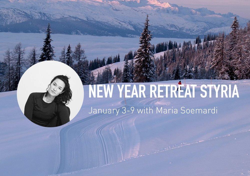 new year retreat styria.jpg