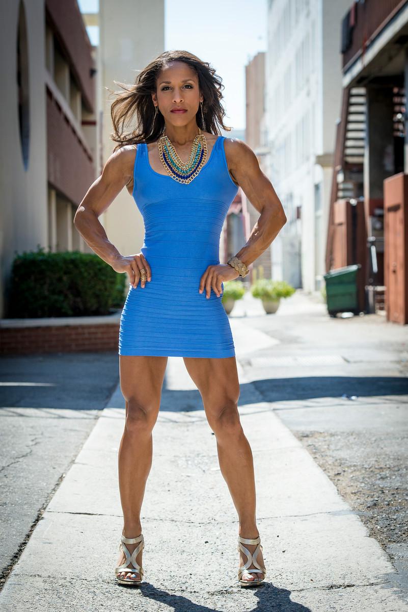 Kim Jones Iron Bodies Shoot Aug 2014.jpg