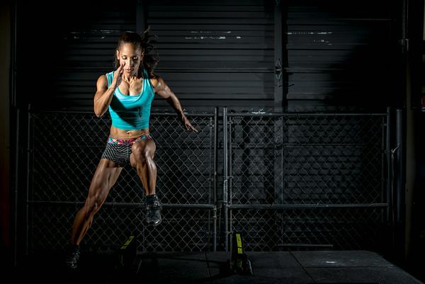 KimJones COD mini hurdles.jpg