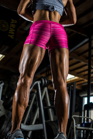 Hamstrings Color.jpg