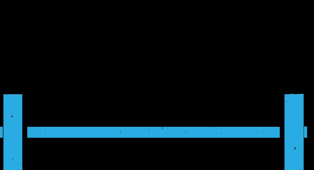 JS logo_final.png
