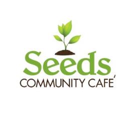 http://seedscommunitycafe.org