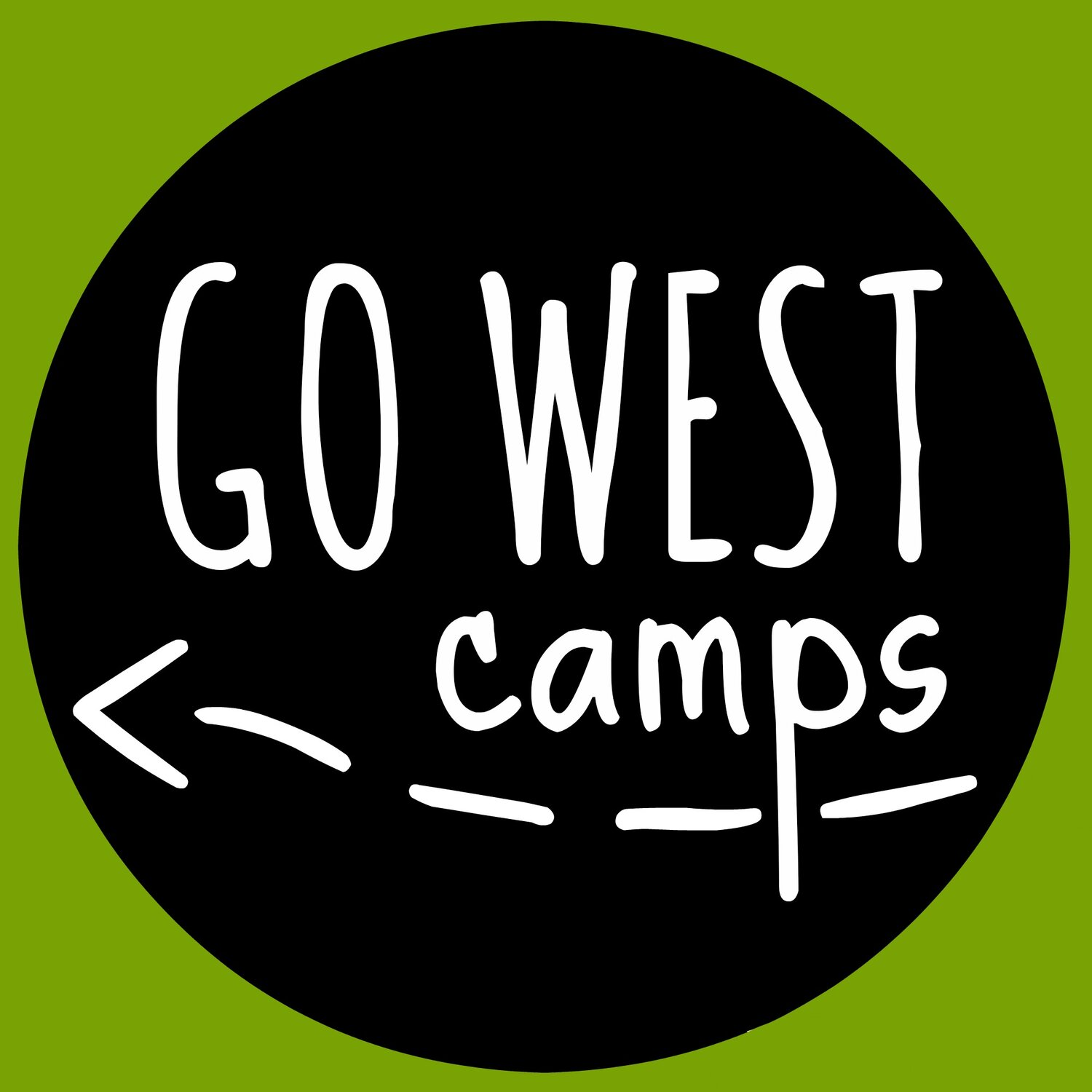 Go West Camps