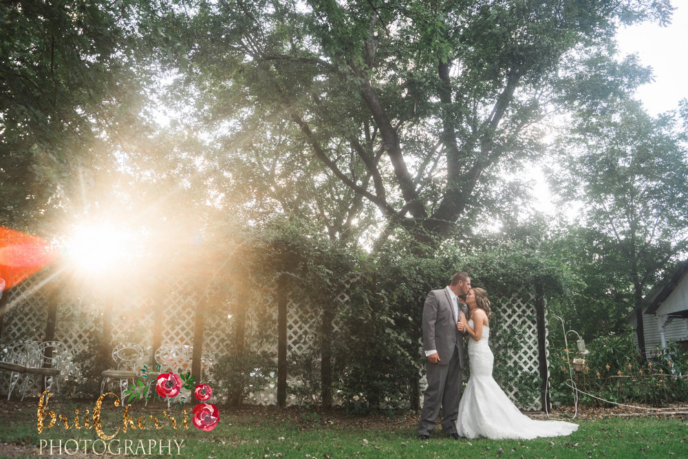 LongStraw Farms Wedding venue  Greenville nc wedding photographer