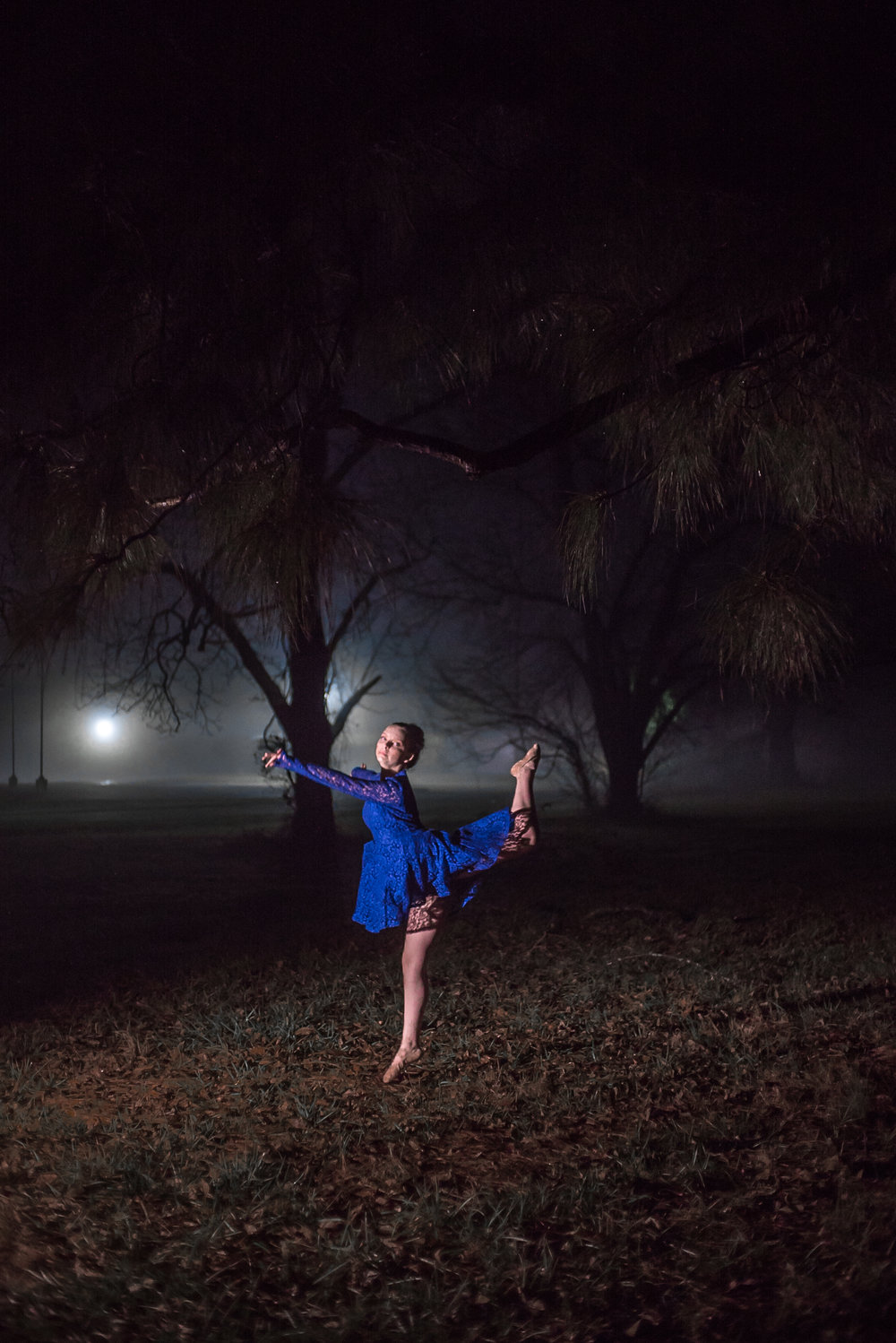 Boone asheville ballet dance photography