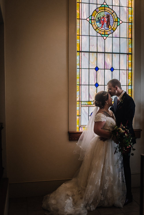 Wedding Boudoir Photography North Carolina Edenton Elizabeth