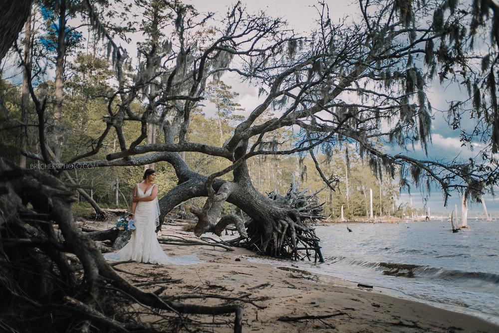 greenville nc wedding photographer — Wedding & Boudoir