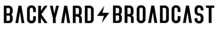 ByB logo.jpg.png