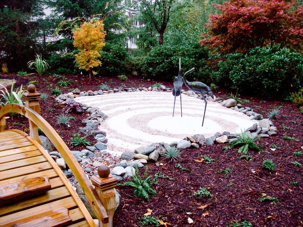 Green Thumb M-23.jpg - Green Thumb Gardening LLC
