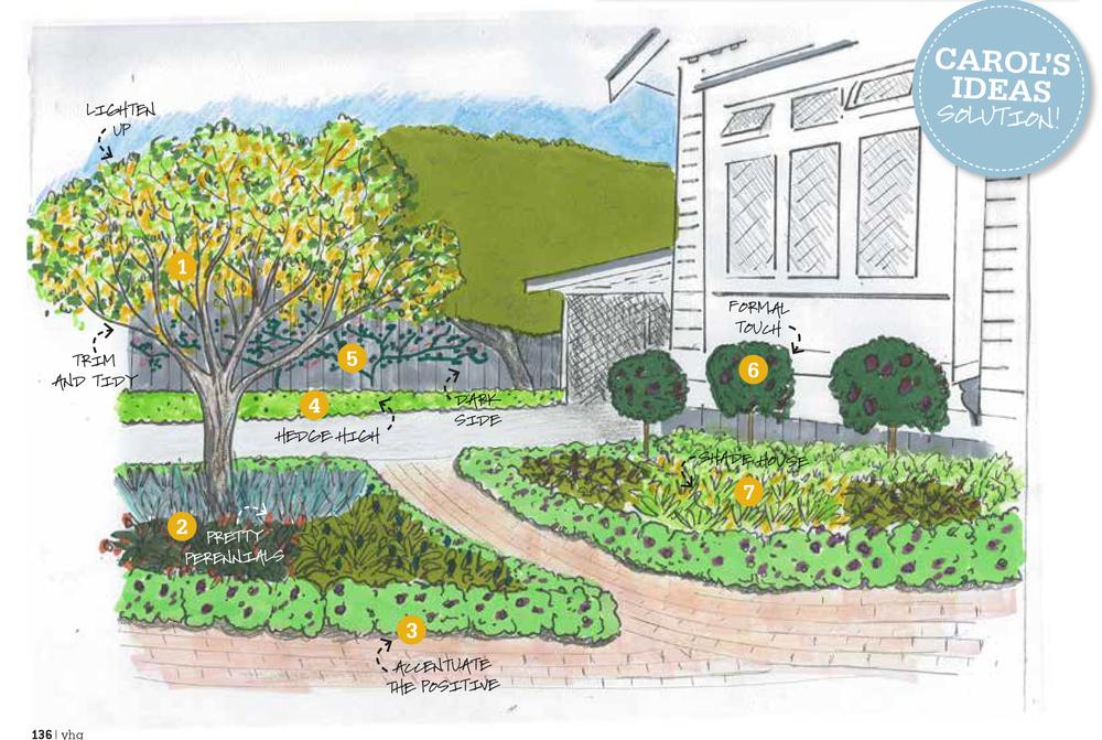 garden dwg.jpg